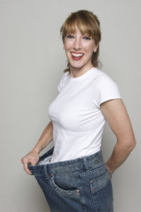 Hypnotic Gastric Band at Nina's Hypnotherapy