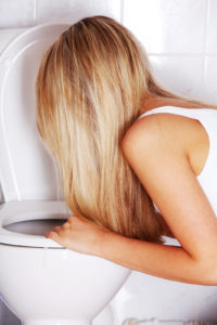 Eating Disorders use Responsive Hypnotherapy